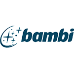 logo-bambi