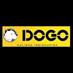 logo-dogo